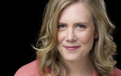 Sarah Hepola, la historia de la periodista que decidió aprender a vivir sin beber alcohol