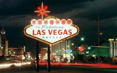 Jóvenes torturados por Las Vegas
