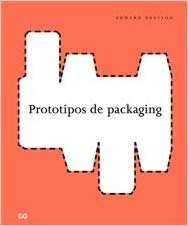 Prototipos de packaging